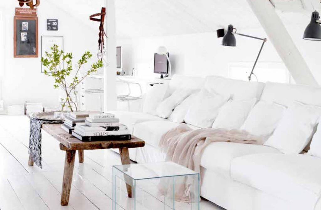 Wonen in je ouderlijk huis