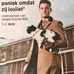 Interview Douwe Bob